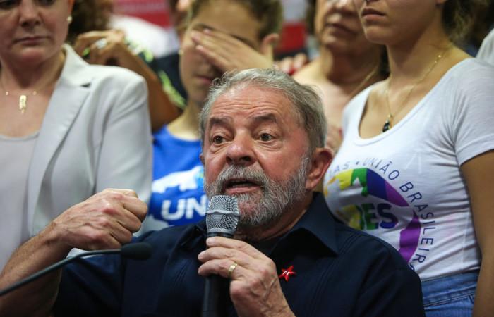 Foto: Paulo Pinto/Fotos Públicas