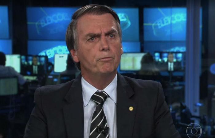 Foto: Reprodução da Internet/TV Globo (Foto: Reprodução da Internet/TV Globo)
