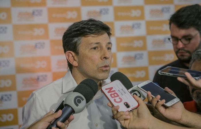 Foto: Tiago Calazans/Divulgação