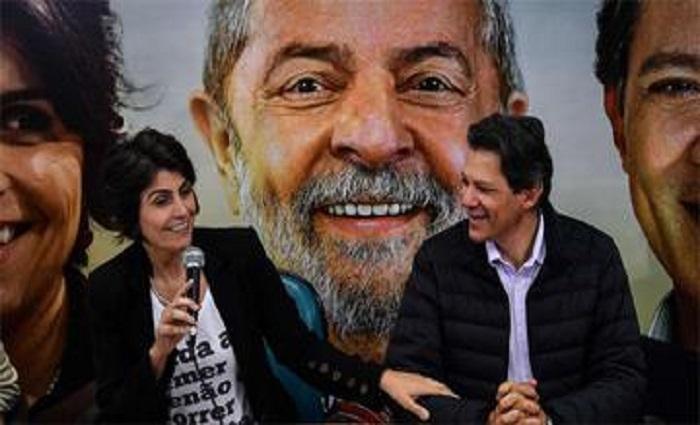 FOTO: Nelson Almeida/ AFP (FOTO: Nelson Almeida/ AFP)