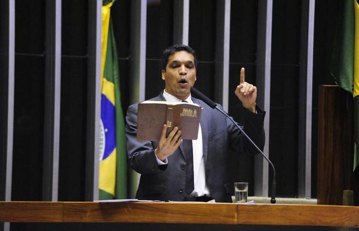 Foto: Cabo Daciolo/Divulgação