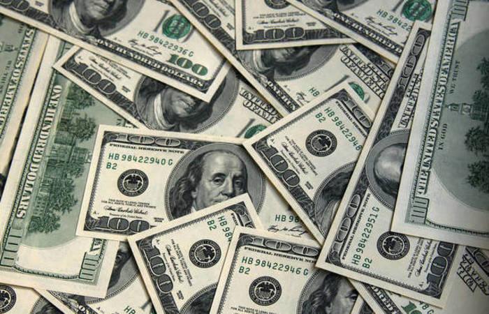 Economistas avaliam que o resultado do fluxo financeiro em agosto marca uma nova tendência de curto prazo. Foto: Reprodução/Internet