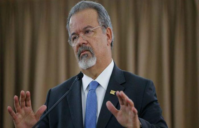 Foto: Fernando Frazão/Agência Brasil (Foto: Fernando Frazão/Agência Brasil)