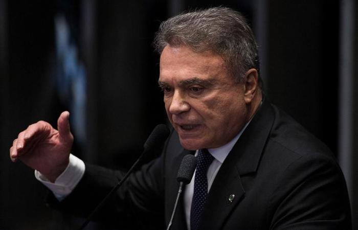 Foto: Fábio Rodrigues Pozzebom/Agência Brasil (Foto: Fábio Rodrigues Pozzebom/Agência Brasil)
