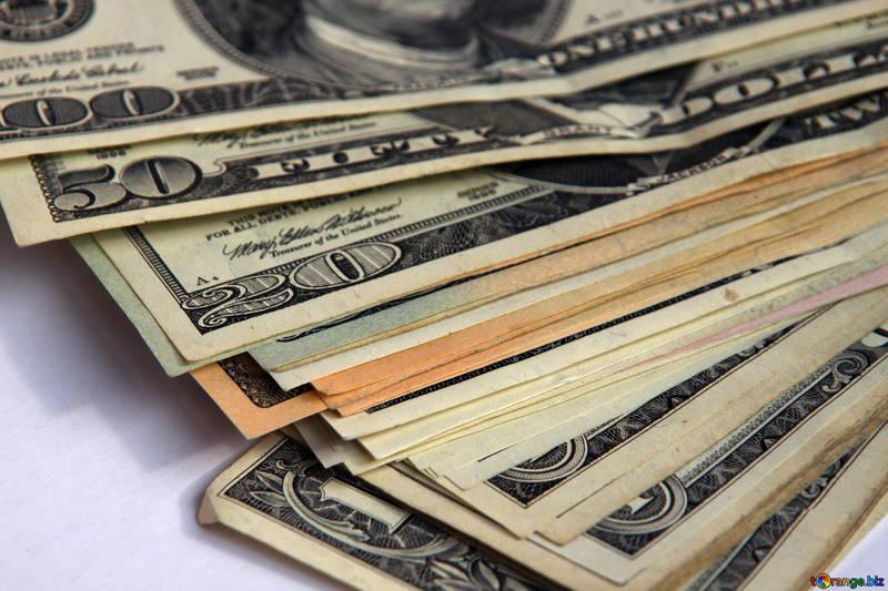 O Banco Central segue com a política tradicional de venda de swaps cambiais. Foto: reproução/TOrange