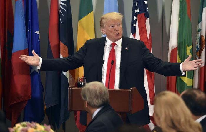 Nicholas Kamm / AFP