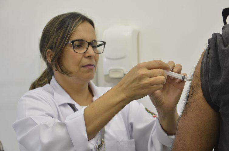 Foto:  Rovena Rosa/Arquivo Agência Brasil