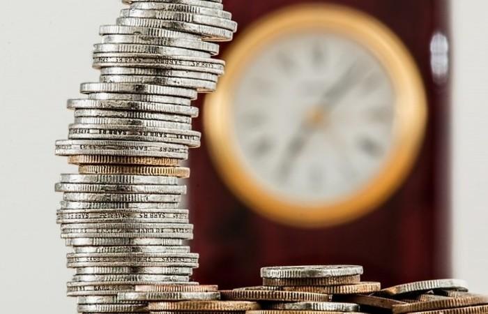 O Fundo estima que, no médio prazo, a taxa de expansão do Brasil deve ser de 2,2%, marca que deverá ser alcançada em 2023. Foto: Reprodução/PxHere