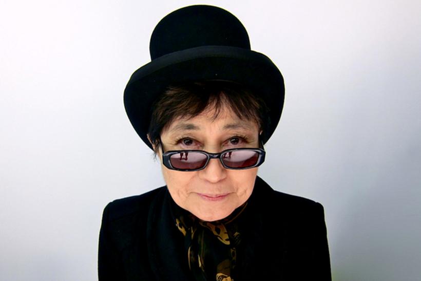 Gravação foi divulgada na data em que o vocalista dos Beatles completaria 78 anos. Foto: Reprodução/Internet