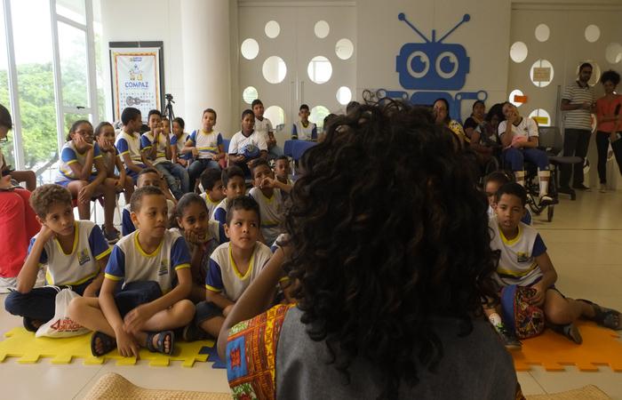 Foto: Raphael de Faria/Divulgação