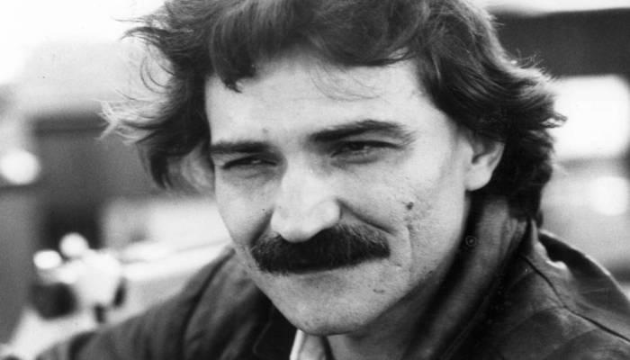 Considerado um dos maiores músicos da MPB, o cearense foi encontrado morto, aos 70 anos. Foto: Reprodução/Internet