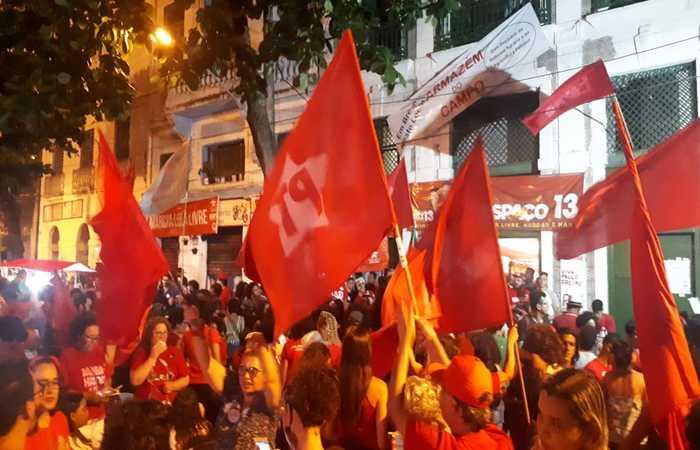 Foto: Peu Ricardo/DP (Foto: Peu Ricardo/DP)