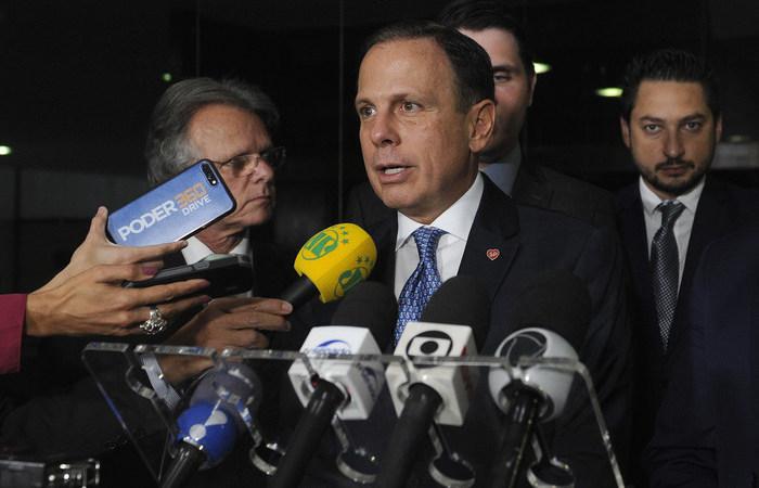 Foto: Jane de Araújo/Agência Senado