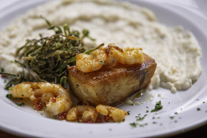 Os estabelecimentos vão preparar menu especial com entrada, prato principal e sobremesa.  Foto: Divulgação
