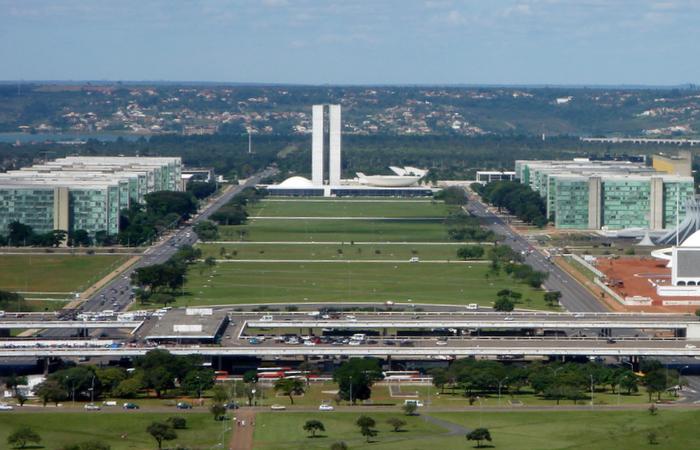 Foto: Mario Roberto Durán Ortiz/Wikimedia Commons