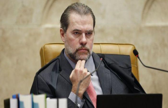 José Cruz/Agência Brasil/Agência Brasil  (José Cruz/Agência Brasil/Agência Brasil )