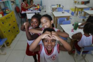 Renda será revertida para a ONG Gabriela Feliz. Foto: Rafael Martins/DP.