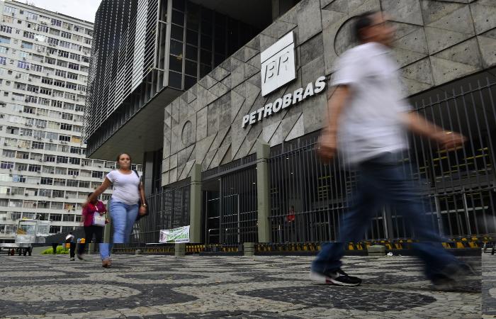 Foto: Arquivo/Fernando Frazão/Agência Brasil