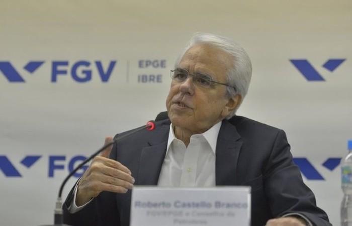 Foto: Divulgação/FGV