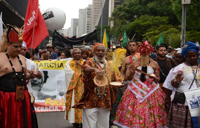 Foto: Rovena Rosa/Agência Brasil