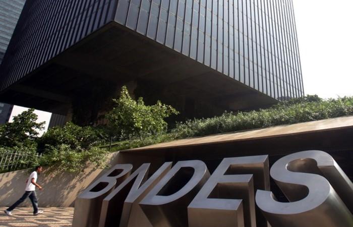 Foto: Divulgação / BNDES
