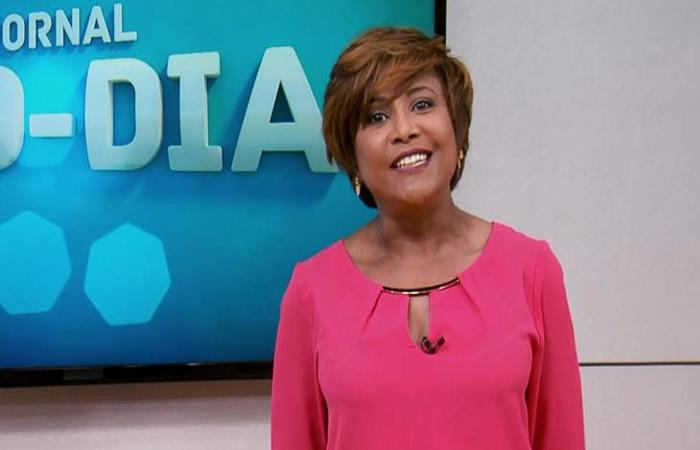 A jornalista Graça Araújo, falecida em setembro, é a grande homenageada do FestCine. Foto: Divulgação
