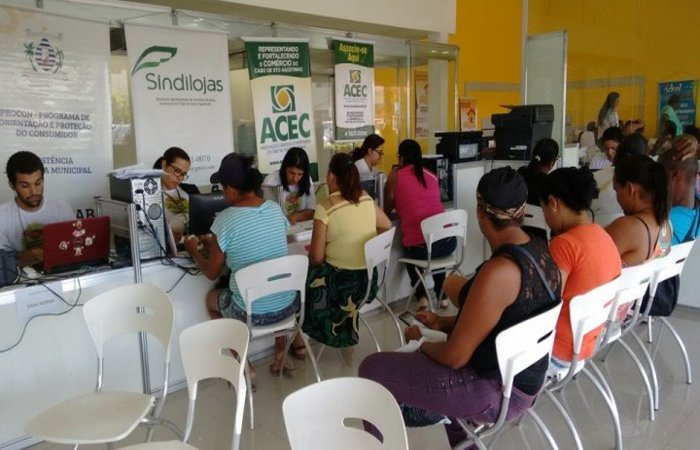 Foto: Prefeitura do Cabo/Divulgação