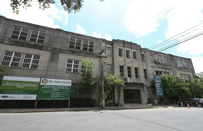 A Coordenação de Artes da Fundaj (COART) ainda oferecerá oficinas para todo o público. Foto: FUNDAJ/Divulgação