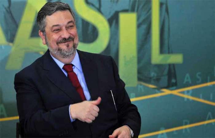 Antonio Palocci (foto: Fabio Rodrigues Pozzebom/ABr )