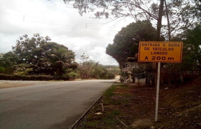 Imagem: DER/Divulgação