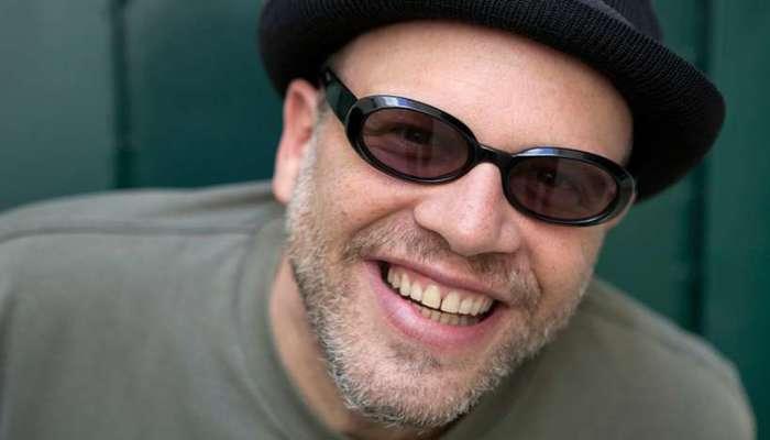 Eduardo BiD é o responsável pelo projeto e pela produção das canções de Djavan. Foto: Fernando Laszlo/Divulgacao