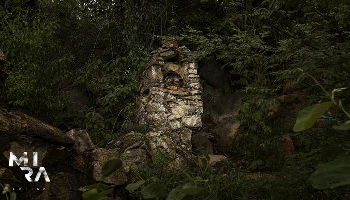 Ação vai contar com a participação de fotógrafos pernambucanos e bolivianos. Foto: Tiago Calazans