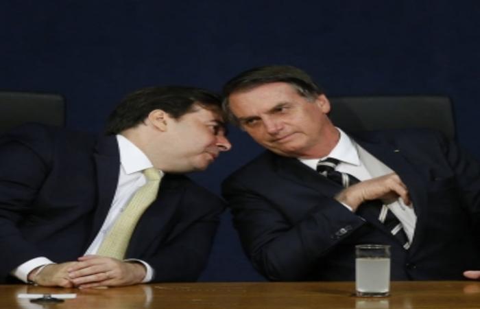 (Encontro foi durante posses de procuradores da República (Foto: Dida Sampaio / Estadão Conteúdo))