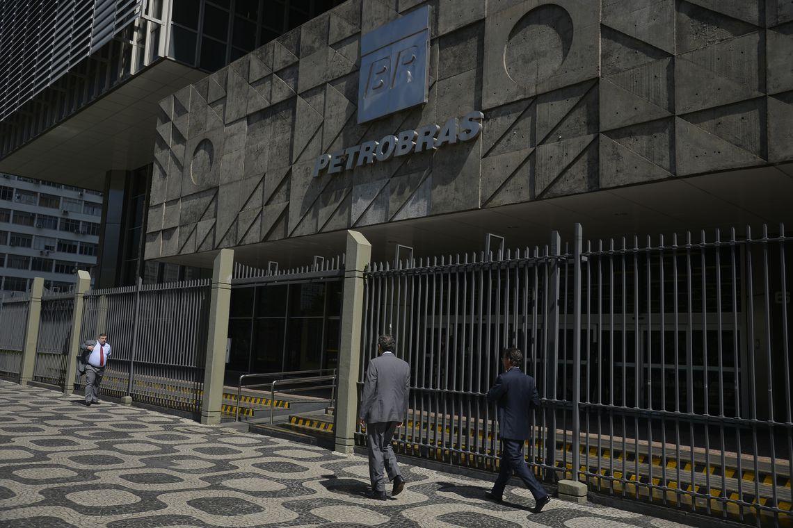 A companhia informa, ainda, que divulgará ao mercado assim que receber nova indicação do acionista controlador para a vaga que permanece aberta. Foto: Fernando Frazão/Agência Brasil