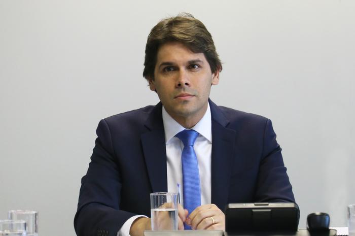 (INSS/Divulgação)