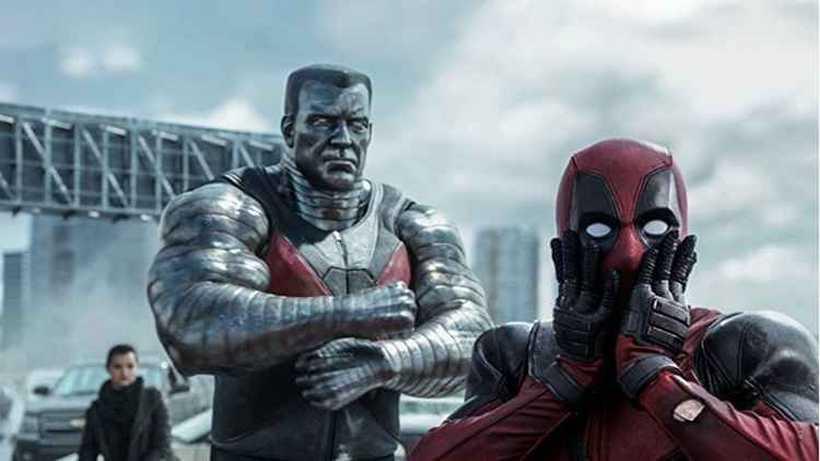 Novo filme da produção estará sob comando da Disney. Foto: Twentieth Century Fox/Divulgação