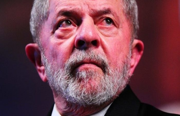 Foto: Luís Nova/Correio Braziliense