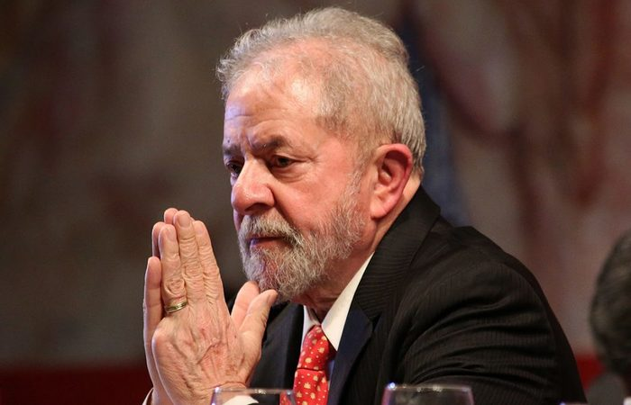 Foto: Divulgação / Ricardo Stuckert