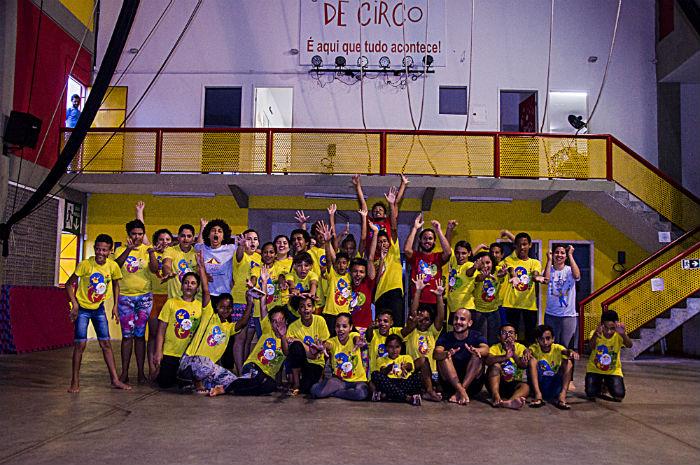 EPC completa 23 anos de atuação. Foto: Divulgação