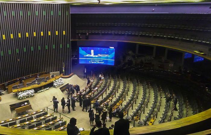 Foto: José Cruz/ Agência Brasil