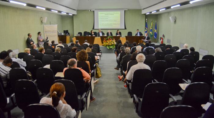 Crédito: Guilherme Verissimo/Esp DP/DA Press