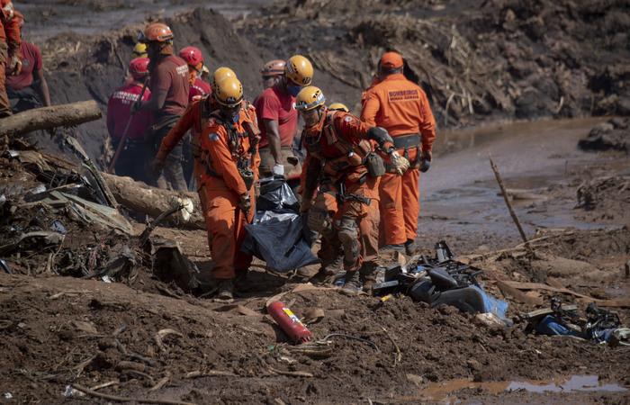 Foto: Mauro PIMENTEL / AFP