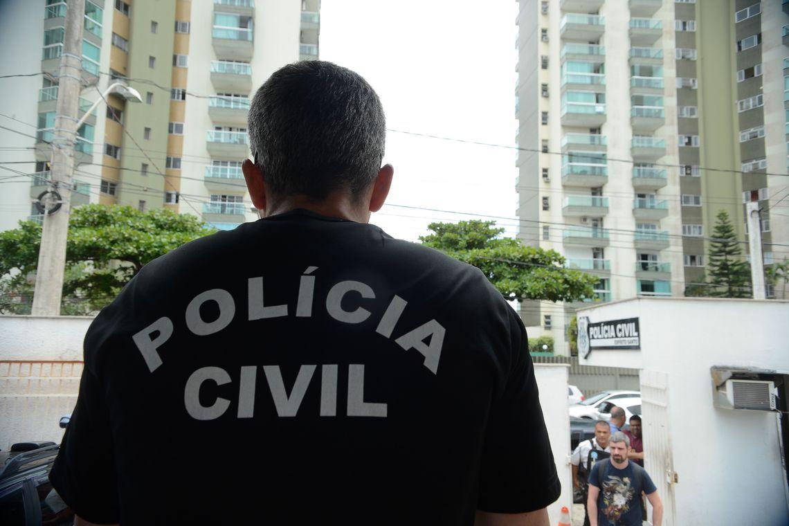 Foto: Tânia Rego/Arquivo/Agência Brasil