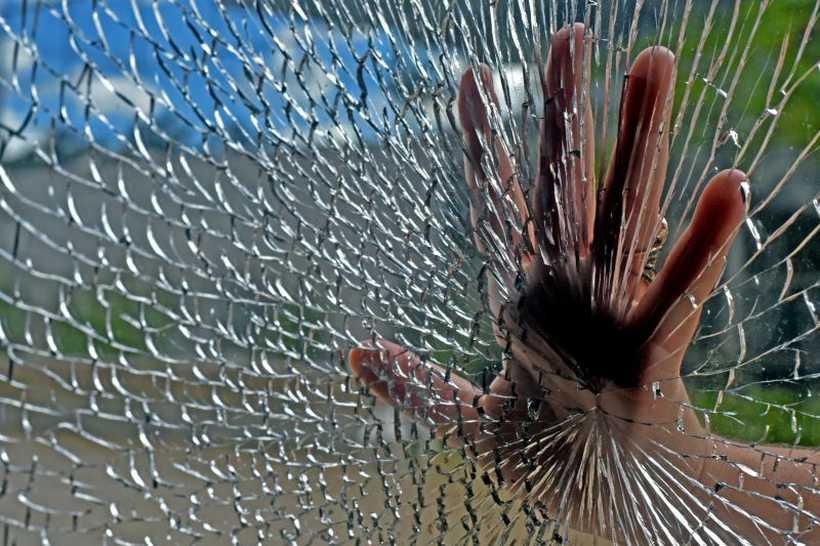Tentativas de assassinato mais que dobraram. Entidades internacionais alertam para o enfraquecimento de políticas destinadas a esse público. Foto: Antonio Cunha/CB/D.A Press