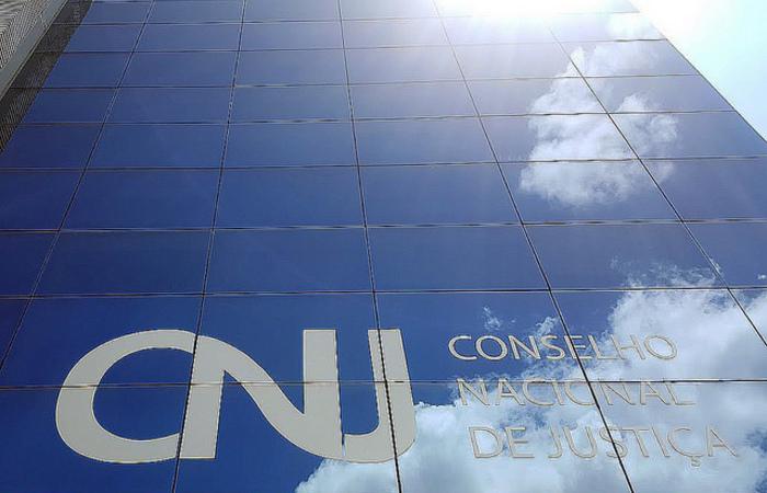 Foto: Gil Ferreira/ Agência CNJ