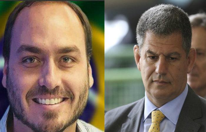 Fotos: Reprodução/Instagram e Arquivo/Agência Brasil