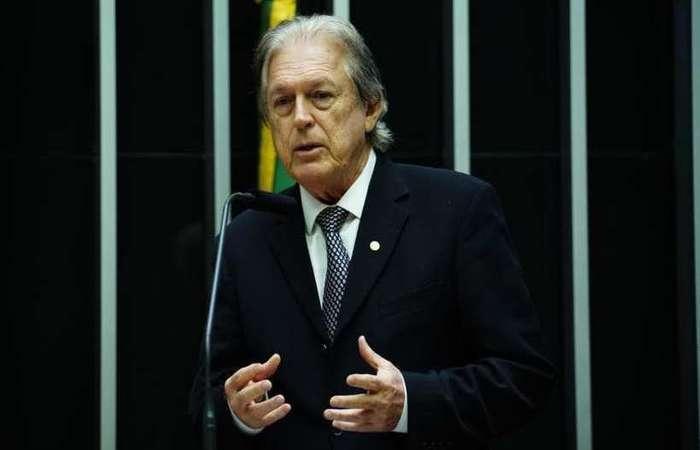 foto: Luis Macedo/Acervo Câmara dos Deputados