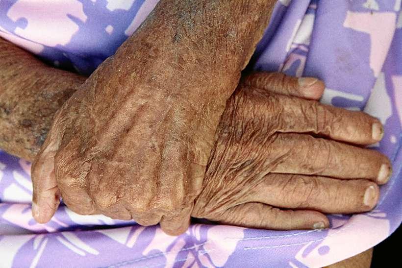 Com mais idosos e menos jovens, o sistema é impactado, porque os trabalhadores financiam os aposentados. Foto: Viola Júnior/Esp. CB/D.A Press - 17/7/13