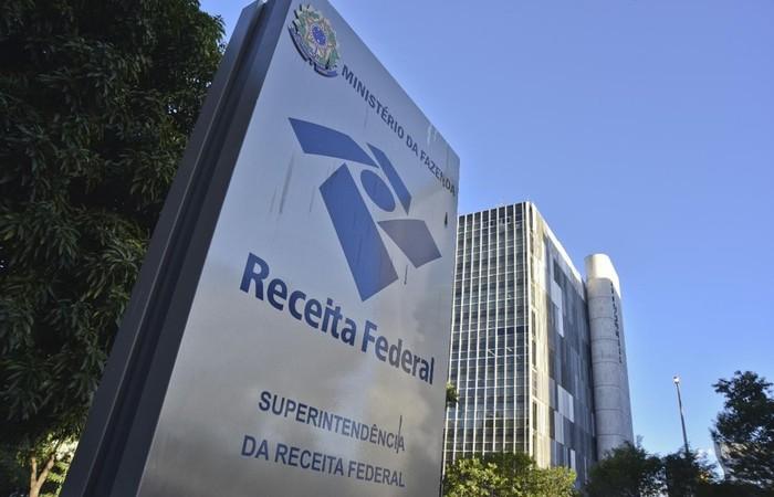 Foto: Pillar Pedreira / Agência Senado
