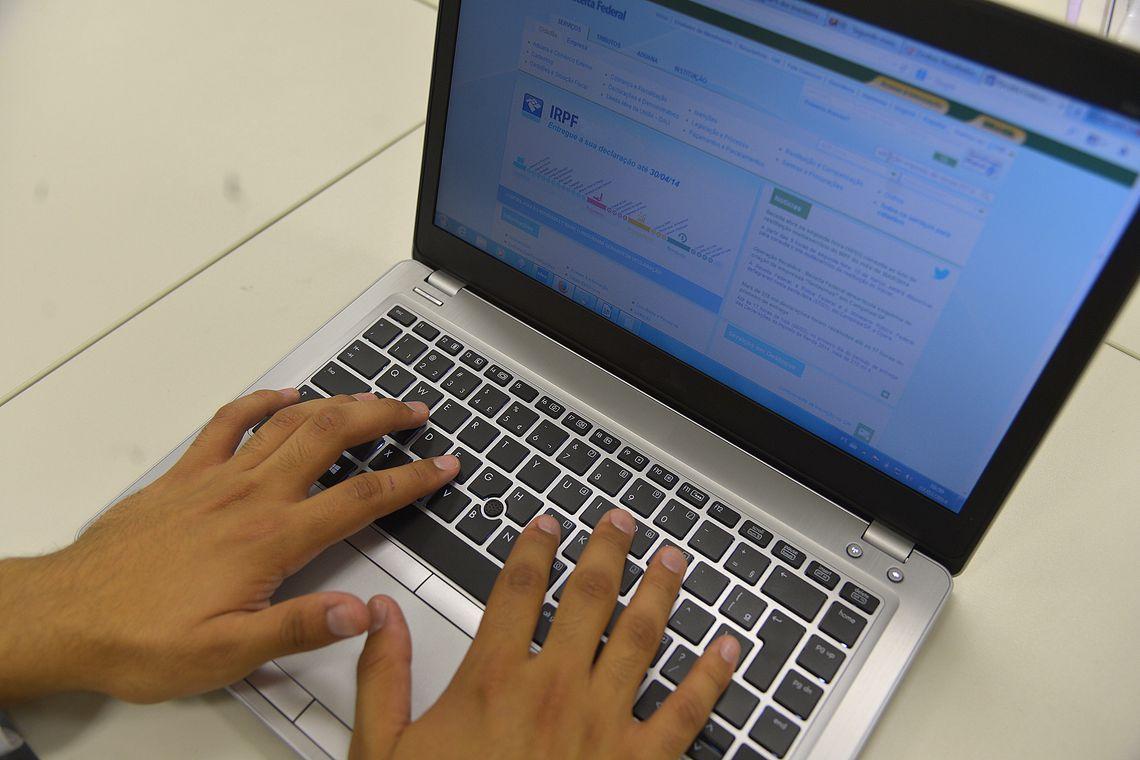 Normas estão publicadas no Diário Oficial da União. Foto: Arquivo/Agência Brasil